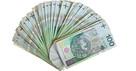Pomoc w uzyskaniu kredytu bankowego,wyjścia z chwilówek