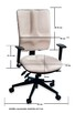 BUSINESS - fotel rehabilitacyjny! Specjalna oferta! Kulik - 4