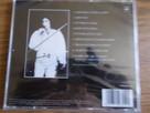 Sprzedam Album Cd Bob Dylan Street Legal - 2