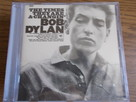 Sprzedam Album CD Bob Dylan The Times They Are A- Chngin - 1