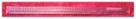Tranzystor PH BU 806 , m8945  BU806 - Bipolar (BJT) Single T