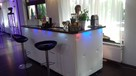 DRINK BAR,Barman na wesale,Fontanna czekoladowa
