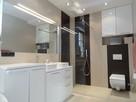 Szybkie projekty kuchni i łazienek - 4