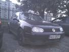 VW Golf 1999 - od Syndyka - 3