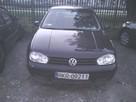 VW Golf 1999 - od Syndyka - 1