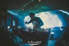 Nagłośnienie, organizacja imprez, DJ, konferencje, oprawa - 3