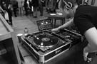 Kursy DJ, Warsztaty DJ, Nauka sztuki Djejskiej - 2
