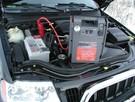 Warsztat Samochodowy elektryk, Holowanie 24h, Auto Pomoc - 8