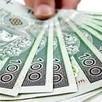 Pożyczki z prywatnych źródeł, bez pośredników!