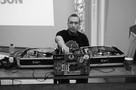 Nagłośnienie, organizacja imprez, DJ, konferencje, oprawa - 8