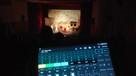 Nagłośnienie, organizacja imprez, DJ, konferencje, oprawa - 7