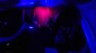 Nagłośnienie, organizacja imprez, DJ, konferencje, oprawa - 5