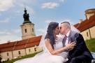 Fotograf na ślub, fotografia ślubna Łódź