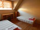 Pokój 2-osobowy dla studentów, Olsztyn Kortowo - 1