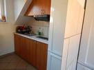 Pokój 2-osobowy dla studentów, Olsztyn Kortowo - 3