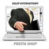 Poznań tworzenie sklepów internetowych PrestaShop