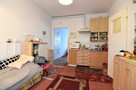 SPRZEDAM Mieszkanie Jedno pokojowe z Ogródkiem Bronowice - 3