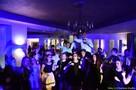 DJ na Twoją imprezę!!! - 2
