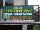 elektryk szczecin
