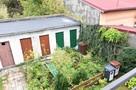 SPRZEDAM Mieszkanie Jedno pokojowe z Ogródkiem Bronowice - 8