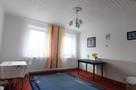 SPRZEDAM Mieszkanie Jedno pokojowe z Ogródkiem Bronowice - 1