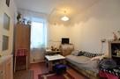 SPRZEDAM Mieszkanie Jedno pokojowe z Ogródkiem Bronowice - 4