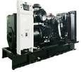 AGREGAT prądotwórczy 120 kW, otwarty, ATS/SZR, PROMOCJA! - 5