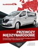 Przewozy Bus do Wiedeń Linz Czechy Brno Ostrowiec Świętokrzy - 2