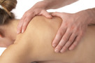 Profesjonalne masaże i rehabilitacja z dojazdem do klienta