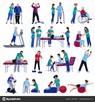 Profesjonalne masaże i rehabilitacja z dojazdem do klienta - 2