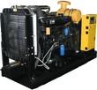 AGREGAT prądotwórczy 120 kW, otwarty, ATS/SZR, PROMOCJA! - 7