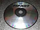 Sprzedam - Oryginalna gra FIFA 97 na konsole PSX1