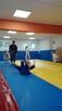 Zajęcia Judo i Jujitsu - 5