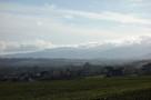 Skoczów Pierściec 1,21 ha z prawem zabudowy piękna panorama
