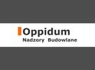 Inspektor Nadzoru Inwestorskiego, Kierownik Budowy - Kraków