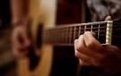 Nauka gry na gitarze Olsztyn i okolice