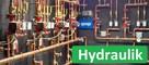 Hydraulik | Usługi Hydrauliczne | Instalacje c.o. | Biały mo
