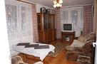 Wynajmę 2 pokojowe mieszkanie w Elblągu ul. Władysława IV 7