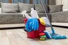 Sprzątanie obiektów, hal,biur, Śląsk,utrzymanie czystości