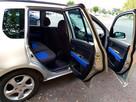Mazda 2, 1.6 EXCLUSIVE 100KM, 2003 r. - 4