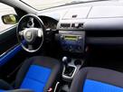 Mazda 2, 1.6 EXCLUSIVE 100KM, 2003 r. - 8
