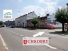 CHROBRY Nowy Sącz - Kredyty Gotówkowe, Konsolidacyjne,Hipotec - 2