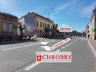 CHROBRY Nowy Sącz - Kredyty Gotówkowe, Konsolidacyjne,Hipotec - 3