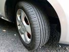 Mazda 2, 1.6 EXCLUSIVE 100KM, 2003 r. - 5