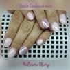 Manicure hybrydowy Manicure żelowy - 6