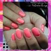 Manicure hybrydowy Manicure żelowy - 2