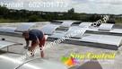 Folie przeciwsłoneczne montaż Warszawa 602-101-773 - 7