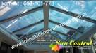 Folie przeciwsłoneczne montaż Warszawa 602-101-773 - 6