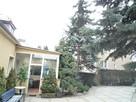 Dom z tarasem dla pracowników. Górczyn, 80 m - 5