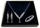 Biżuteria Swarovski - zobacz - 7